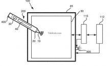 Microsoft、充電不要なSurface Penの特許出願「ディスプレイから充電する!」