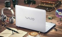 VAIO S11 / S13 / S15シリーズ新製品15機種を発表、発売日・価格・スペック