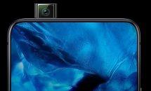 Vivo NEX A発表、3辺ベゼルレス廉価版のスペック・価格・発売日