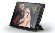 米アマゾン、Fireタブレットをスマートスピーカーに変身『Show Mode』と専用ドックを発表:価格・発売日