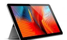 (終了)6/5限り、10.8型キックスタンド『CHUWI SurBook Mini』などが値下げ中―Amazonタイムセール