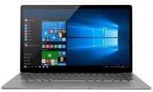 (終了)6/6限り、メモリ8GB搭載14.1型「CHUWI LapBook Air」が特価31500円など値下げ中―Amazonタイムセール