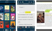通常1800円の高評価な読み上げアプリ『Voice Dream Reader』が840円に、iOS値下げ情報 2018/6/2