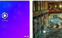 通常1400円のPS4向けリモートプレイ『R-Play』が無料に、iOSアプリ値下げ情報 2018/6/4