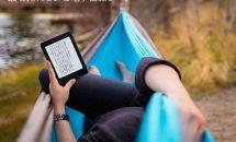 電子書籍リーダー『Kindle Paperwhiteマンガモデル』が6300円OFF!Amazonプライムデーで特価に