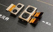 Xperia XZ3は前面と背面でデュアルカメラか、クアッドカメラ搭載スマホを振り返る