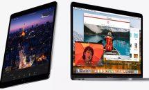 新しいiPadとMacの各5モデルがEEC登録、9月前に発売か