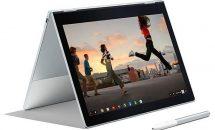 Google Chromebookがデュアルブート対応へ、Windows 10サポートの可能性