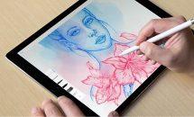 アドビ、iPad向けに完全版『Photoshop』提供か―今秋にも発表へ