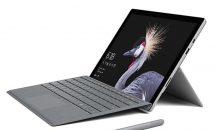 廉価版Surfaceは7月13日に発売か、価格・スペック