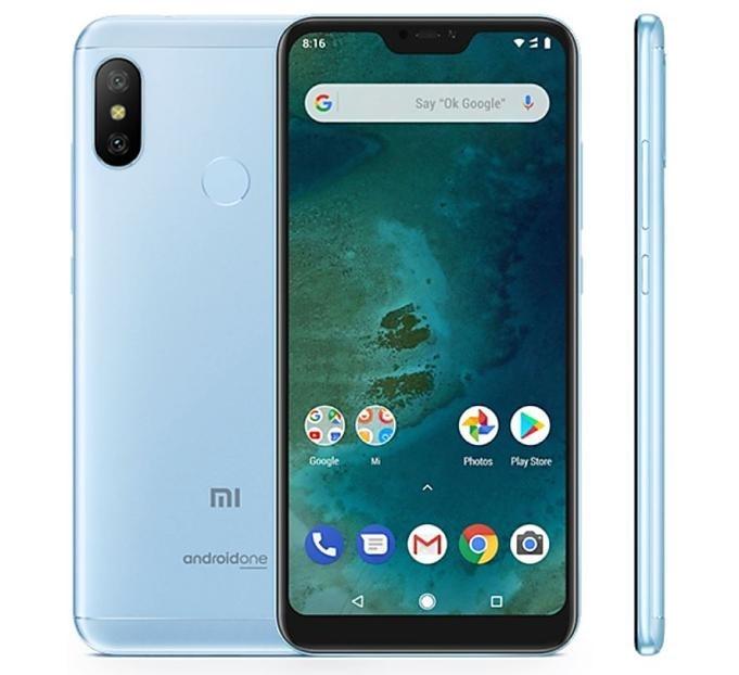 Xiaomi-Mi-A2-Lite-20180724.1
