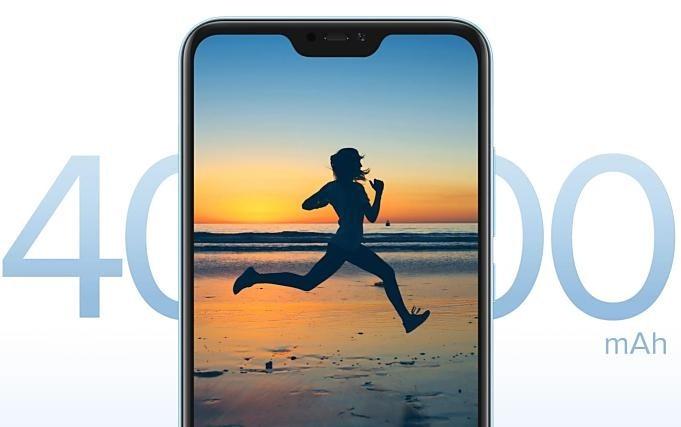 Xiaomi-Mi-A2-Lite-20180724.5