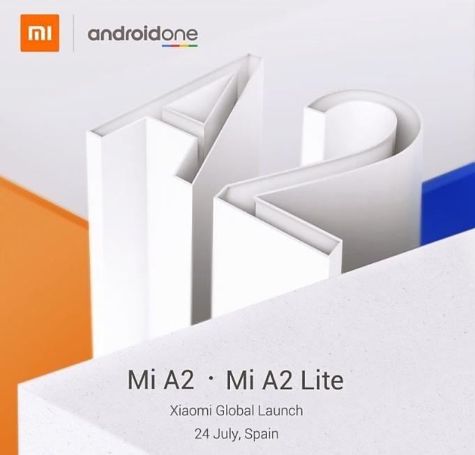 Xiaomi-Mi-A2-news-20180722