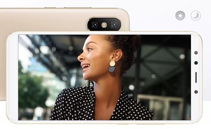 Xiaomi-Mi-A2.02