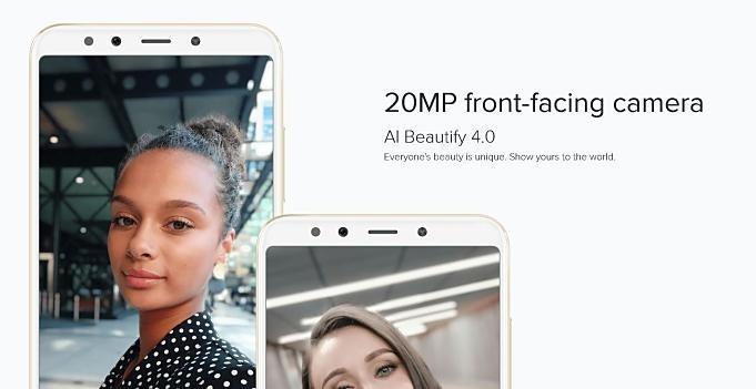 Xiaomi-Mi-A2.03