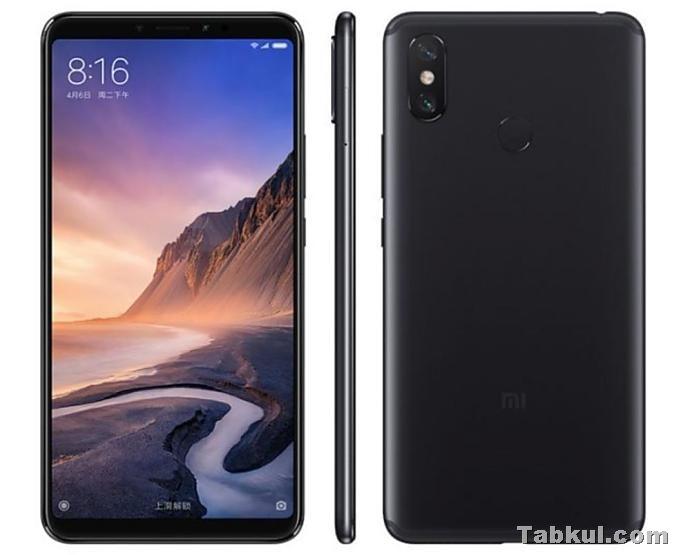 Xiaomi-Mi-Max-3-20180719