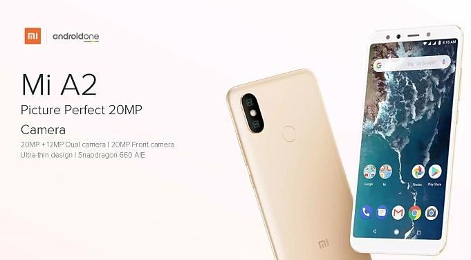 Xiaomi-mi-A2.01