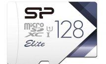 (終了)7/30限り、シリコンパワー microSD128GB などが値下げ中―Amazonタイムセール