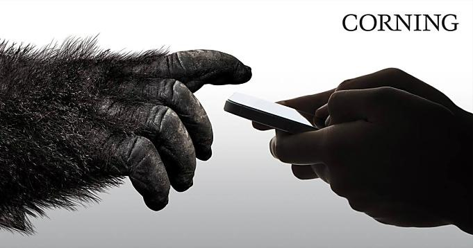 corning-gorilla-glass-6-unveiled