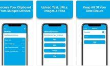 通常240円のiCloud対応コピペ支援『UniClip』などが無料に、iOSアプリ値下げ情報 2018/7/1