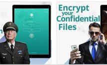 通常1.2万円の暗号化アプリ『cryptoBox – Top Secret Extreme』などが無料に、iOSアプリ値下げ情報 2018/7/6