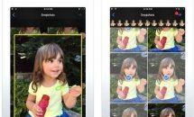 通常240円の動画・ライブフォトから静止画を書き出し『Live 2 Photos』などが無料に、iOSアプリ値下げ情報 2018/7/19