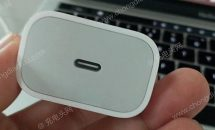 次期iPhoneシリーズはUSB Type-C(PD3.0)電源アダプタ同梱か、写真リーク