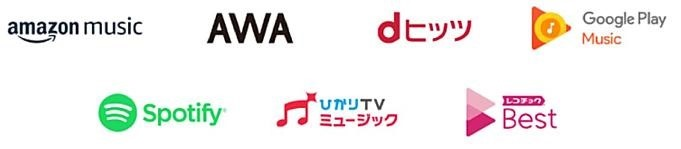 ocn-mobile-one-news-20180720