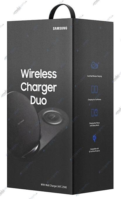 samsung-wireless-charger-duo.1