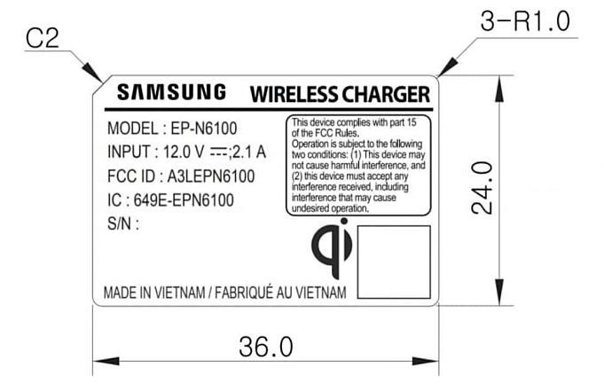 samsung-wireless-charger-duo.fcc