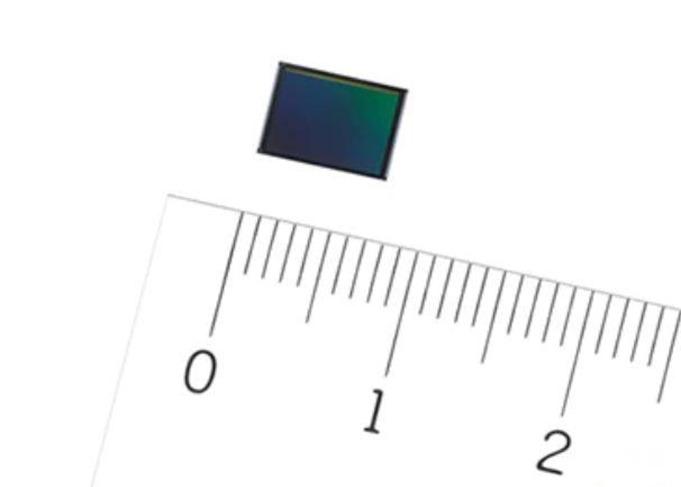 sony-camera-48mp-imx586.0