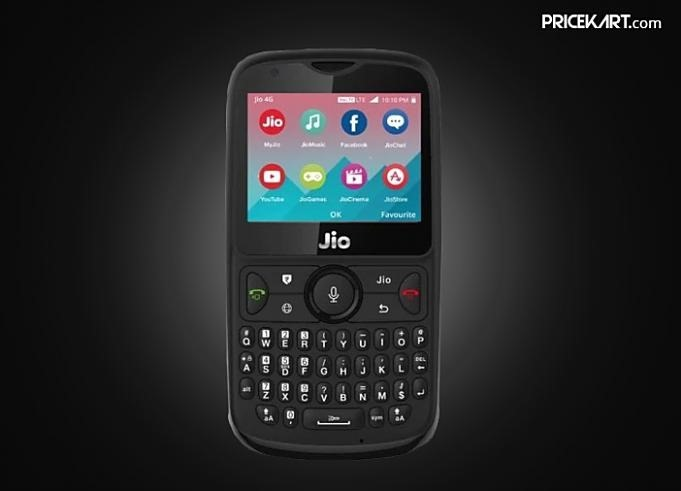 01-Jio-Phone-2-to-go-on-Sale-on-August-1