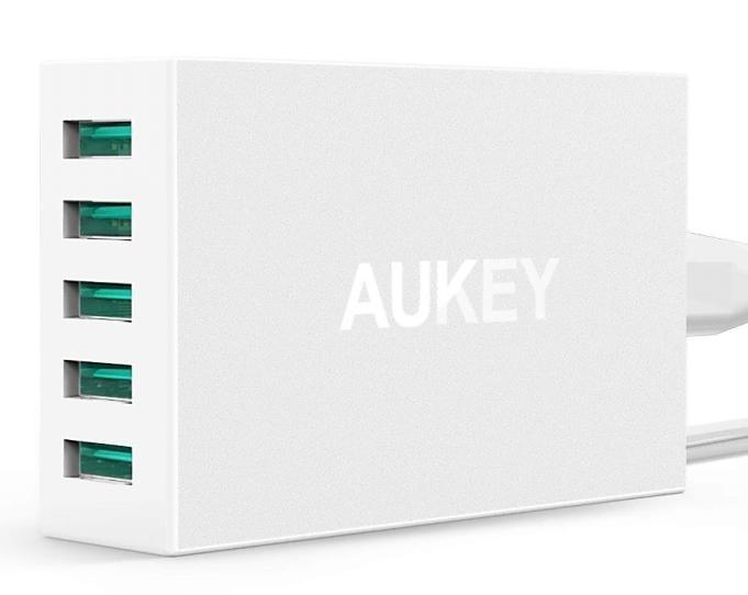 AUKEY-PA-U33.01