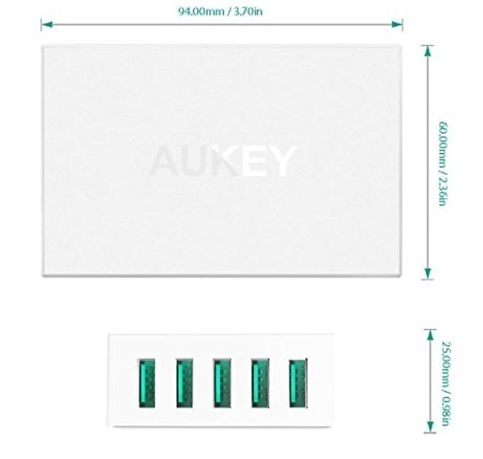 AUKEY-PA-U33.02