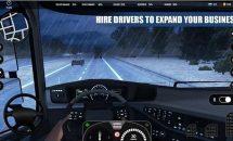 通常550円の欧州10か国でトラック運転『Truck Simulator PRO Europe』が120円に、Androidアプリ値下げセール 2018/8/4
