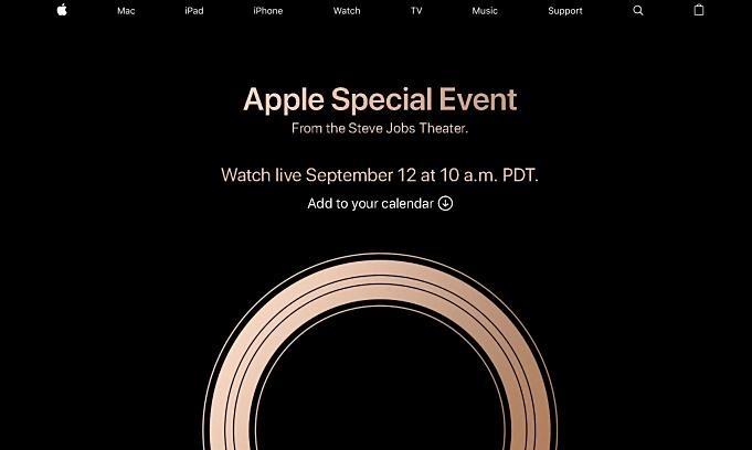 Apple-news-20180831.1