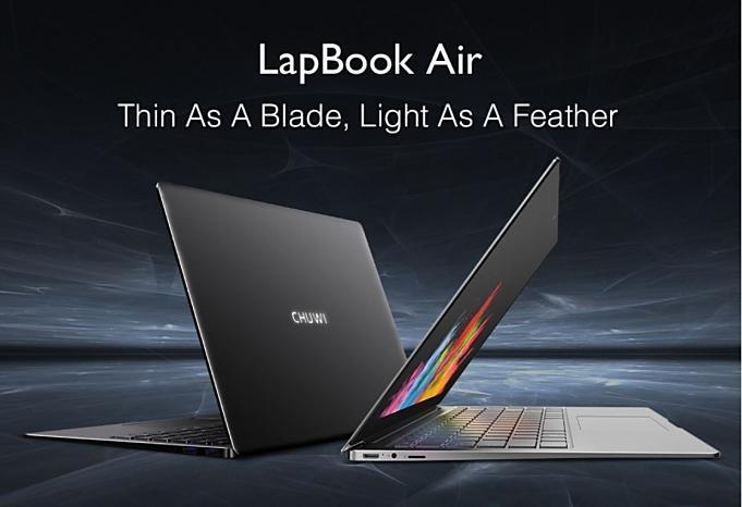 Chuwi-LapBook-14.1-Air