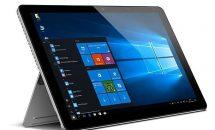 (終了)8/19限り、Surface風PC『SurBook Mini』などCHUWI特集セールほか値下げ中―Amazonタイムセール