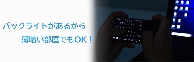 DN-915459.04