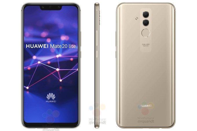 Huawei-Mate-20-Lite-Press-Renders