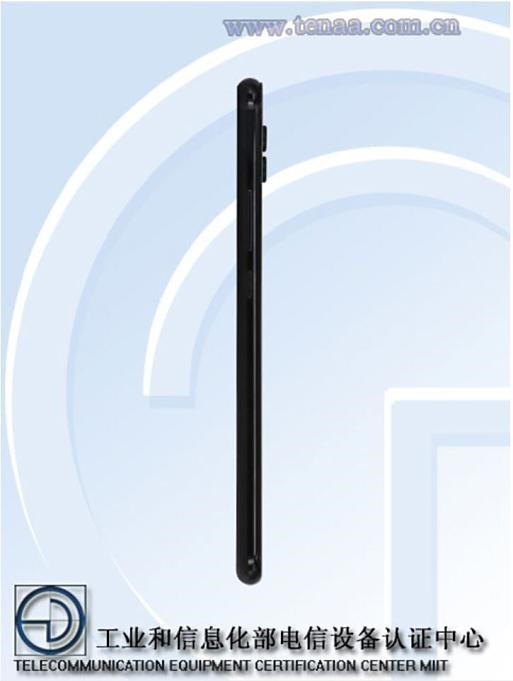 Huawei-Mate-20-Lite-TENAA-front-and-rear.1