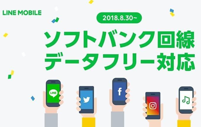 LINE-news-20180830