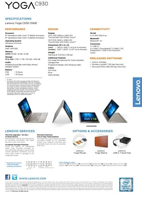 Lenovo-YOGA-C930.02