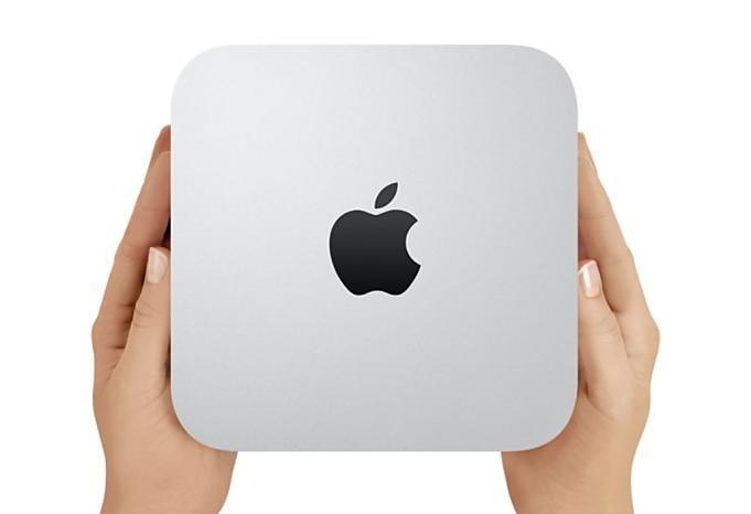 Mac-mini-20180821