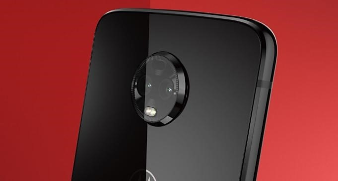 Motorola-Moto-Z3.3