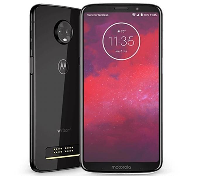 Motorola-Moto-Z3.4