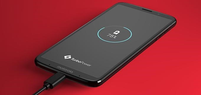 Motorola-Moto-Z3.5