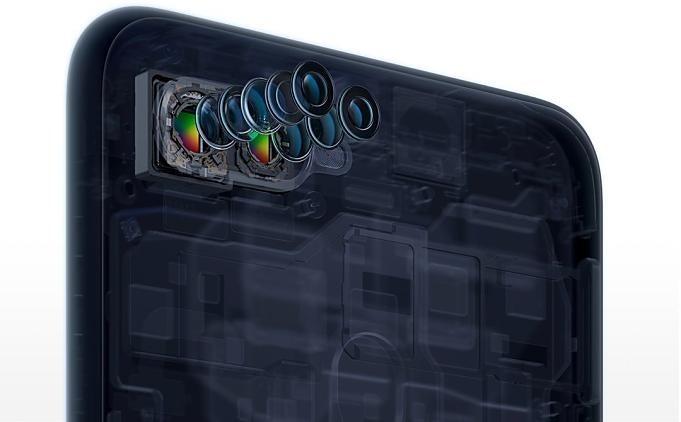 OPPO-F9-Dual-Camera