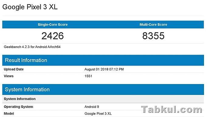Pixel-3-XL-benchmark.01