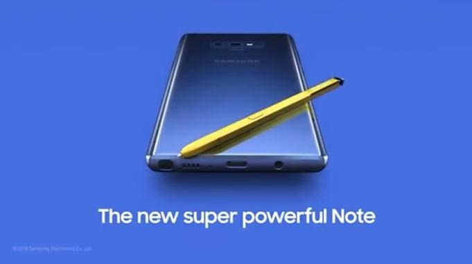 Samsung-Galaxy-Note-9-leaks-20180803.0